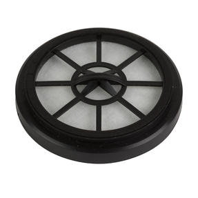 Replacement filter for Beldray BEL0427 Quick Vac Lite Vacuum Cleaner Thumbnail 1