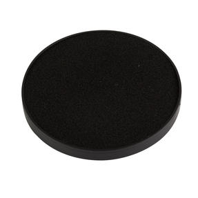 Replacement filter for Beldray BEL0427 Quick Vac Lite Vacuum Cleaner Thumbnail 2