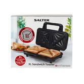 Salter EK2017 Deep Fill Sandwich Toaster Thumbnail 3