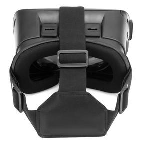 Intempo Bluetooth 3D Virtual Reality Headset with Touch Button Thumbnail 2