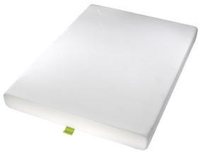 HoMedics MFHST92319 Traditional Memory Foam Mattress, Double Thumbnail 1