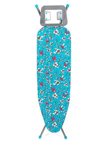 Beldray Glide 2200W Steam Iron and Eve Print Ironing Board Set Thumbnail 6