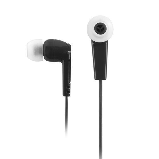 Intempo Buddy Buds Earphones