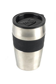 Salter Coffee Maker to Go Personal Filter Coffee Machine Thumbnail 4