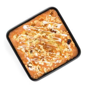 Progress BW05356 Square Baking Pan