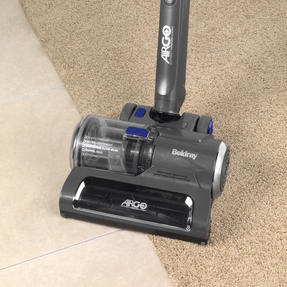 Beldray AirGo Cordless Vacuum Cleaner Thumbnail 5