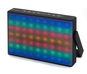 Intempo Slimline Tempo Speaker Thumbnail 2