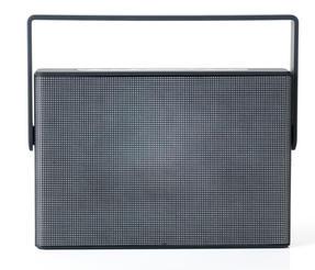 Intempo Slimline Tempo Speaker Thumbnail 5