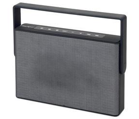 Intempo Slimline Tempo Speaker Thumbnail 6
