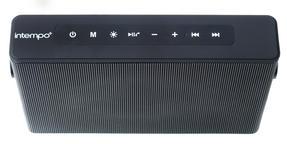 Intempo Slimline Tempo Speaker Thumbnail 8