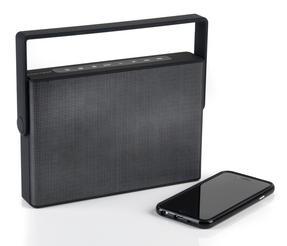 Intempo Slimline Tempo Speaker Thumbnail 9