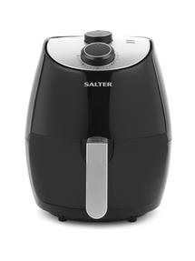Salter Healthy Cooking Air Fryer, 3.2 Litre, 1350 W Thumbnail 3