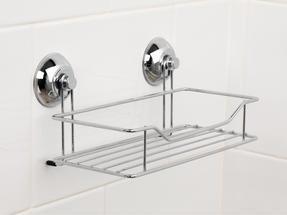 Student Box Wash, University Student Bathroom Essentials Set Thumbnail 4
