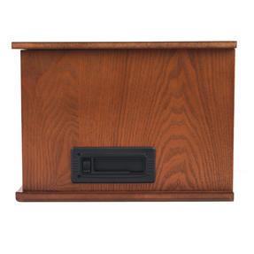 Intempo EE1406 Bluetooth Vintage Turntable Media Unit Thumbnail 6