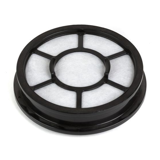 Filter for BEL0605 Turbo Swivel Lite Vacuum Cleaner Thumbnail 1