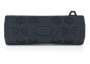 Intempo EE2355STK Wireless Bluetooth Speaker with Torch Thumbnail 4