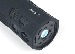 Intempo EE2355STK Wireless Bluetooth Speaker with Torch Thumbnail 6