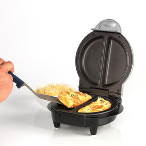Salter Omelette Maker and Multi Grill, 700 W Thumbnail 4