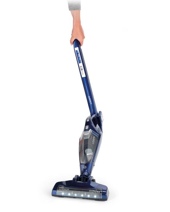 Beldray 2 in 1 Turbo Flex Cordless Vacuum Cleaner Thumbnail 3
