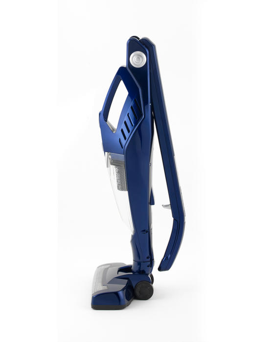 Beldray 2 in 1 Turbo Flex Cordless Vacuum Cleaner Thumbnail 4