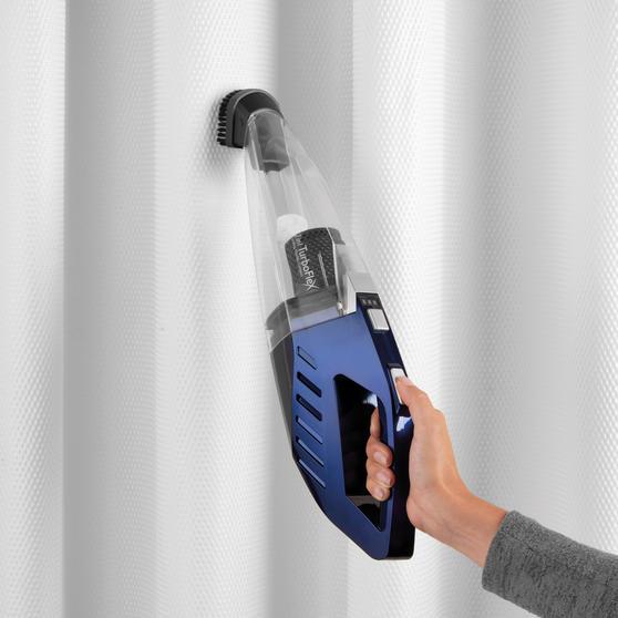 Beldray 2 in 1 Turbo Flex Cordless Vacuum Cleaner Thumbnail 8