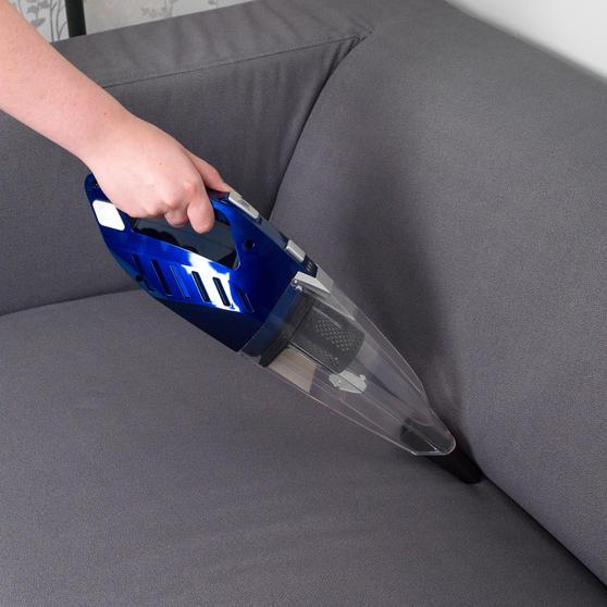 Beldray 2 in 1 Turbo Flex Cordless Vacuum Cleaner Thumbnail 6