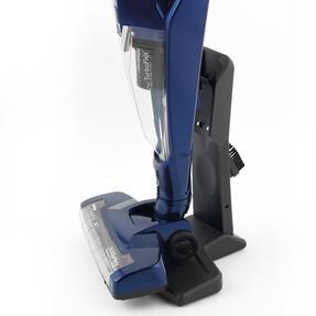 Beldray BEL0738 2 in 1 Turbo Flex Cordless Vacuum Cleaner Thumbnail 5