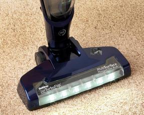 Beldray BEL0738 2 in 1 Turbo Flex Cordless Vacuum Cleaner Thumbnail 6