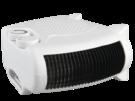 Beldray Flat Fan Heater Thumbnail 3