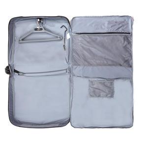 Antler 3861124038 Business Travel Suit Carrier Garment Bag, 57 cm, Black Thumbnail 4