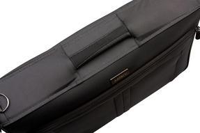 Antler 3861124038 Business Travel Suit Carrier Garment Bag, 57 cm, Black Thumbnail 7
