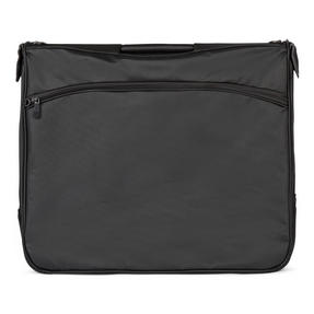 Antler 3861124038 Business Travel Suit Carrier Garment Bag, 57 cm, Black Thumbnail 8
