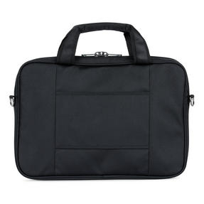 Antler 3861124120 Business Laptop Case Sleeve Bag Carrier, 28 cm, Black Thumbnail 8