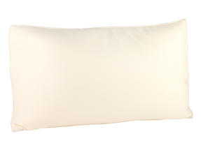 Dreamtime MF02797 Softly Snug Memory Foam Pillow, Set of Two Thumbnail 3