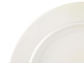 Alessi La Bella Tavola Porcelain 6-Place Setting Dining Set Thumbnail 5