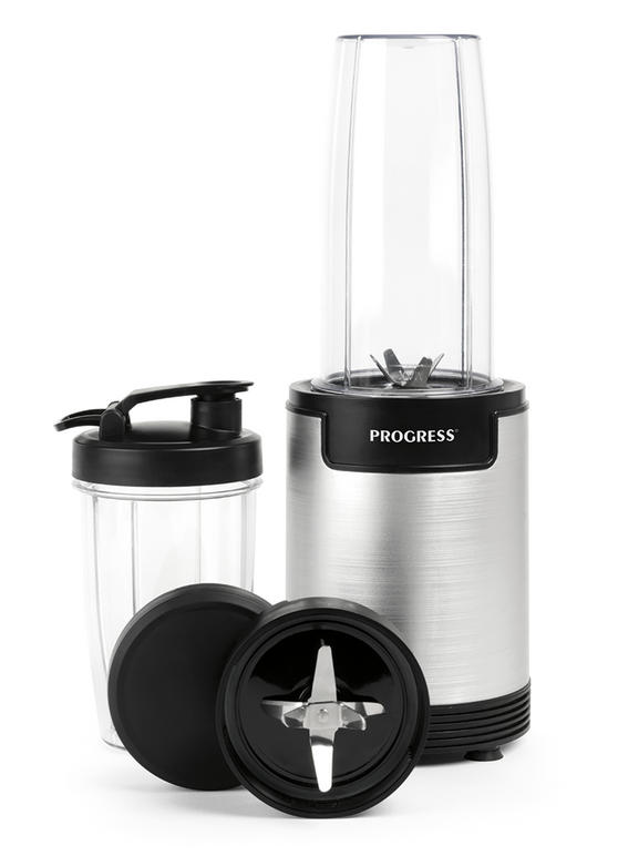 Progress EK2435PMORDIR NutriPro Multi-Purpose Nutrient Extractor Blender, 900 W Thumbnail 2