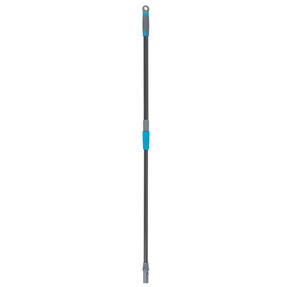 Beldray LA049391 Click and Connect Telescopic Extendable Handle Thumbnail 1