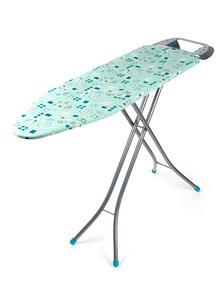 Beldray LA049872SEW Sew Design Print Ironing Board 115 x 36 cm Thumbnail 1