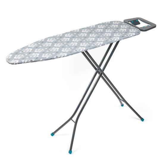 Beldray Ironing Board, 110 x 33 cm, Ikat Print Main Image 4