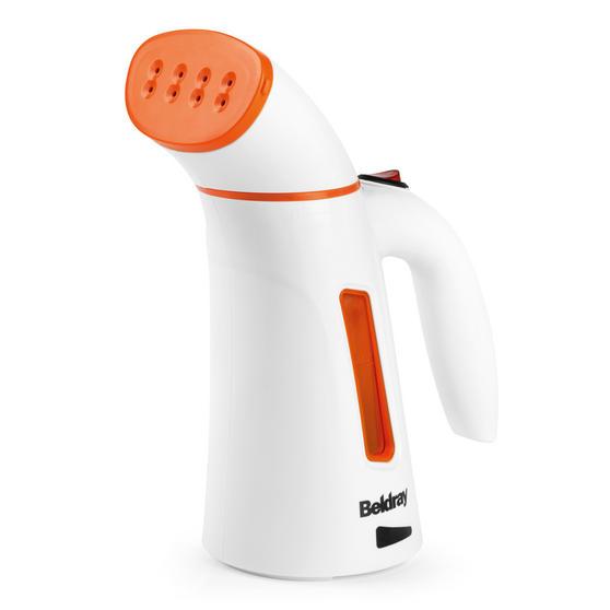 Beldray Handheld Garment Steamer, 100 ml, 600 W Thumbnail 2