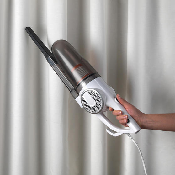 Beldray 2 in 1 Multifunctional Vacuum Cleaner Thumbnail 3