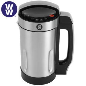 Weight Watchers EK2778WW Electric Soup Maker, 1.6 Litre, 1100 W Thumbnail 5