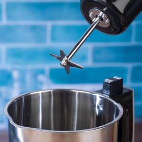 Weight Watchers EK2778WW Electric Soup Maker, 1.6 Litre, 1100 W Thumbnail 7
