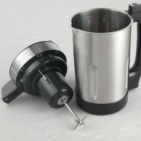 Weight Watchers EK2778WW Electric Soup Maker, 1.6 Litre, 1100 W Thumbnail 2