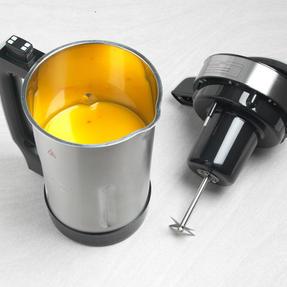 Weight Watchers EK2778WW Electric Soup Maker, 1.6 Litre, 1100 W Thumbnail 3