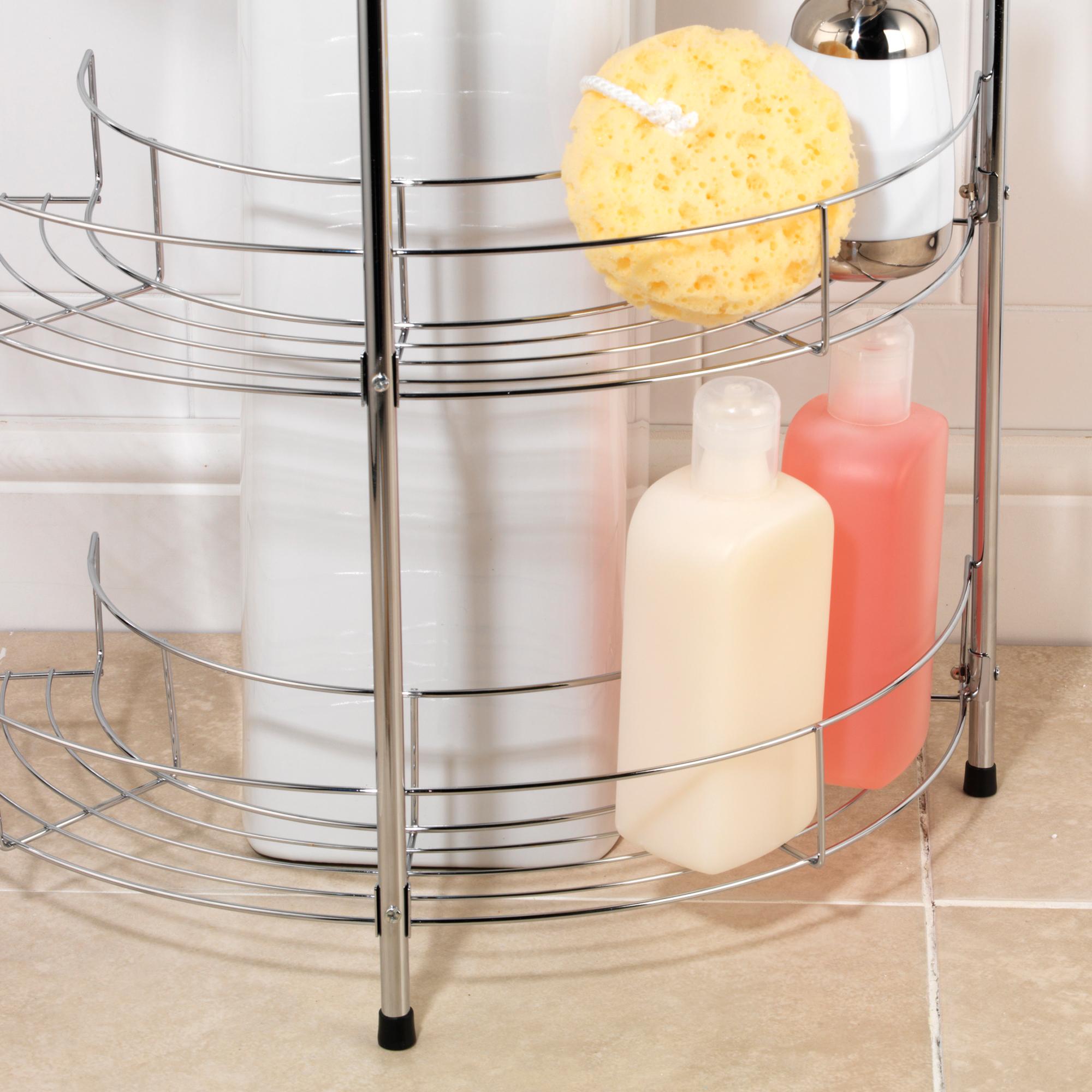 Phenomenal Beldray Under Sink Storage Shelf Unit Download Free Architecture Designs Itiscsunscenecom