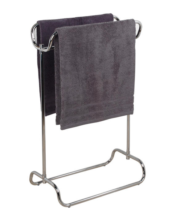 Beldray Free-standing Towel Rail
