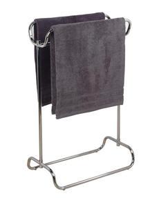Beldray LA041678 Free-standing Towel Rail Thumbnail 1