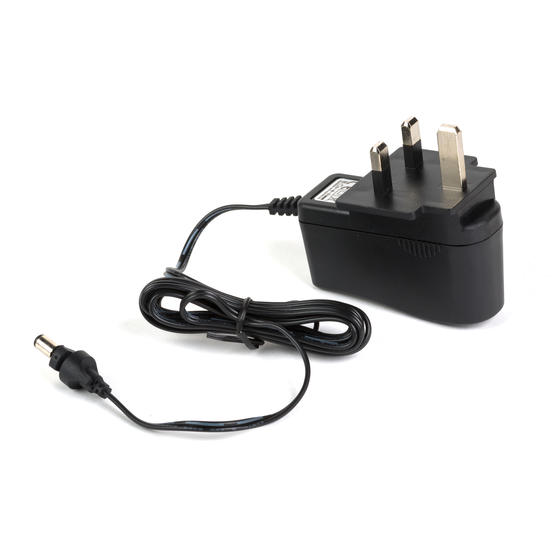 Charger for BEL0658 2 in 1 Cordless Vac Thumbnail 2