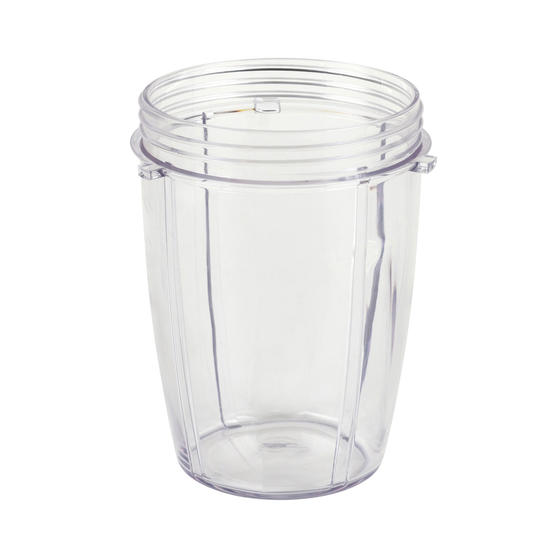 Small Cup for Salter EK2002 Nutri Pro Blender